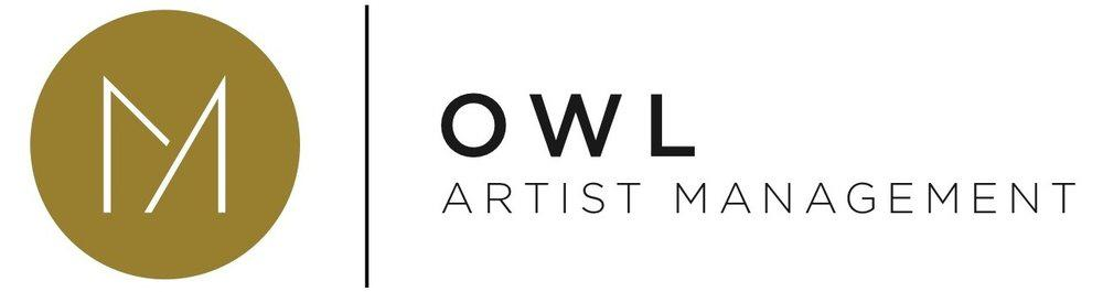 OWL Artist Management